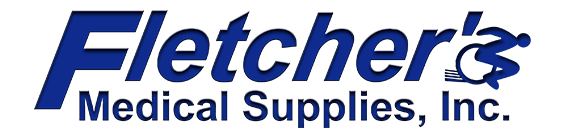 FletcherMedical.com