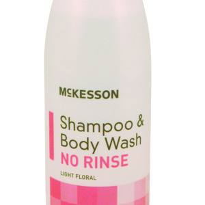 Hair Care>Shampoos & Conditioners